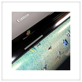 Still Creations Canon ipf8400 Printing