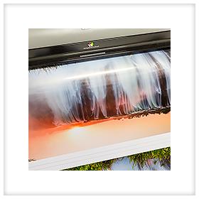 Professional Photo Printing Sydney
